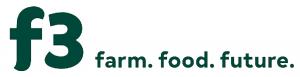 f3 farm.food.future