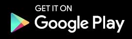 "Das ""get it on google play""-logo"