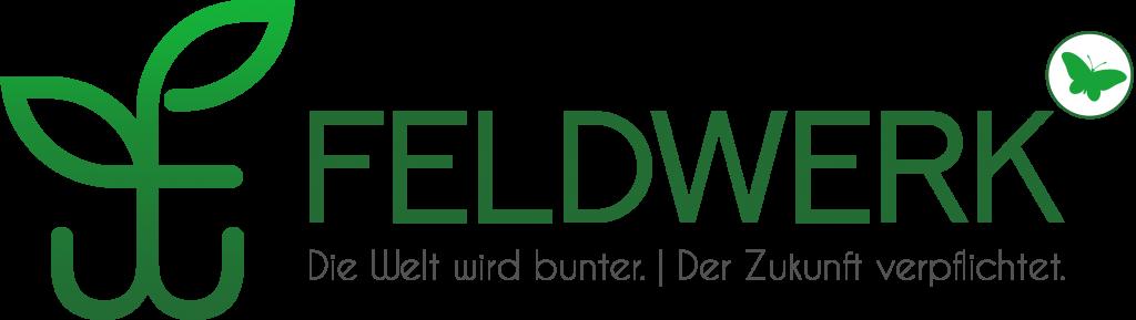 Das Feldwerk Logo
