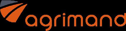 agrimand-logo